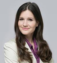Associate Professor Julia Milner