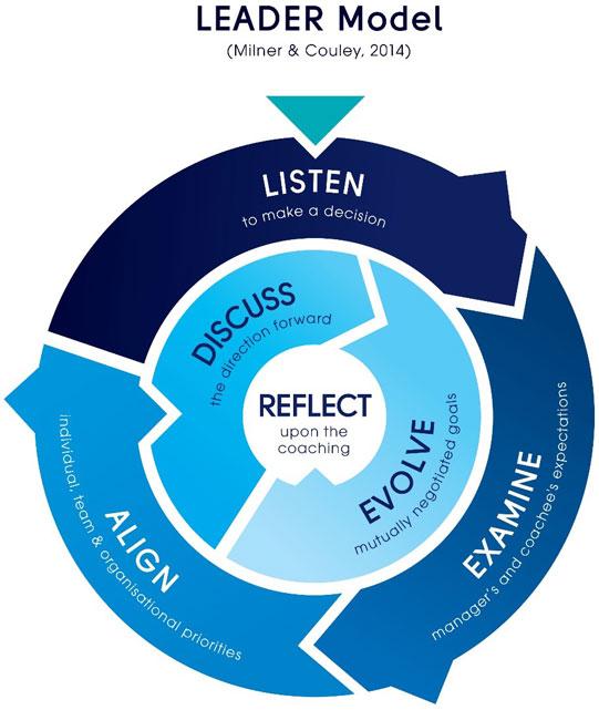 internal or external change leaders